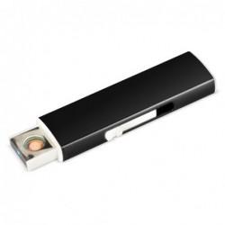 ENCENDEDOR USB CHARLY...