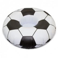 """Posavasos inflable """"Mundial"""""""