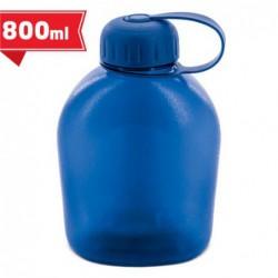 """Botella """"Comando"""""""