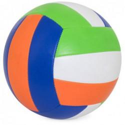 """Balón voley playa """"Estepona"""""""
