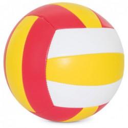 """Balón voley """"Beach..."""