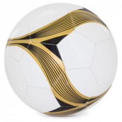 """Balón de fútbol """"Champion"""""""