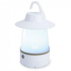 LINTERNA CAMPING LED
