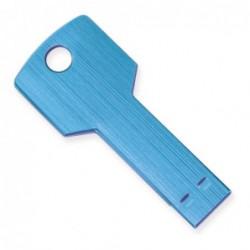 USB LLAVE Z-728 8GB Regalos...