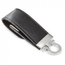USB Z-740 8GB Regalos...