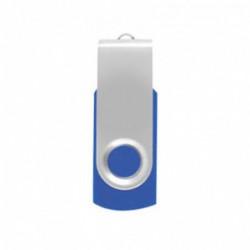 Z-753 USB 4GB AZUL Regalos...