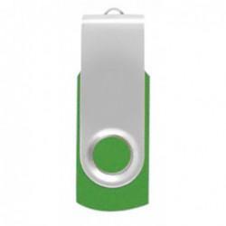 Z-753 USB 8GB VERDE Regalos...