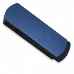 Z-755 USB 4GB AZUL Regalos...