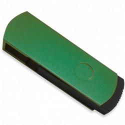 Z-755 USB 4GB VERDE Regalos...