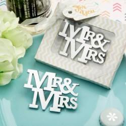 ABREBOTELLAS MR & MRS  EN...
