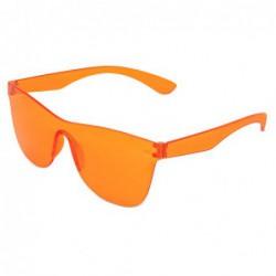 """Gafas """"Elton"""""""