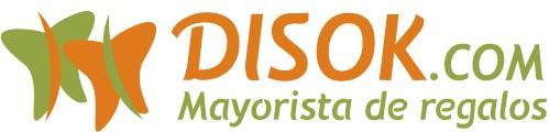 DISOK
